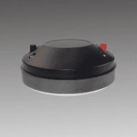 SD-75170 HF SPEAKER DRIVE -75MM VOICE -170MM MAGNET