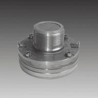 SD-2408H HF SPEAKER DRIVE -38MM VOICE -70MM MAGNET