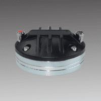 SD-DE400A3 HF SPEAKER DRIVE -44MM VOICE -85MM MAGNET