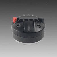 SD-DE160  HF SPEAKER DRIVE -44MM VOICE -100MM MAGNET