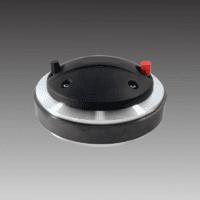 SD-DE610 HF SPEAKER DRIVE -65MM VOICE -156MM MAGNET
