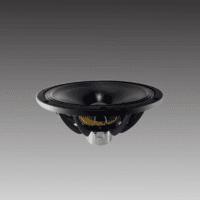 SD-BC1575U 15 INCH SPEAKER DRIVE -75MM VOICE -74MM MAGNET