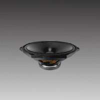 SD-NX15 15 INCH  SPEAKER DRIVE -75MM VOICE -190MM MAGNET