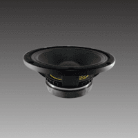 SD-BC1065-15710 INCH  SPEAKER DRIVE -65MM VOICE -156MM MAGNET