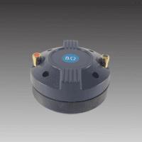 SD-3441  HF SPEAKER DRIVE -34MM VOICE -90MM MAGNET